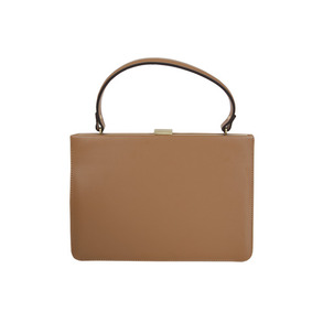 Dabagirl Faux Leather Square Handbag