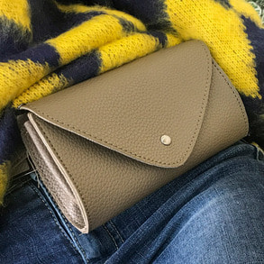 Dabagirl 2Way Mini Clutch