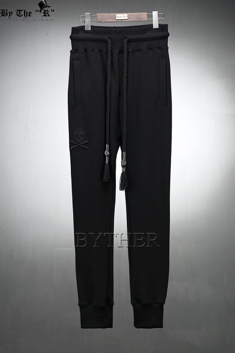 ByTheR[sample sale] S17-219-z