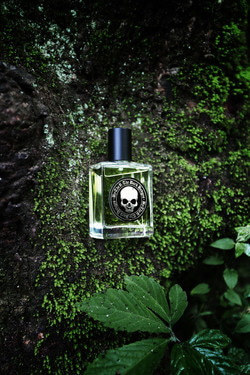 ByTheRByTheR The Dark Hedges Eau de Parfum