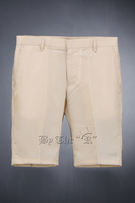 ByTheRClassic Cooling Straight Shorts