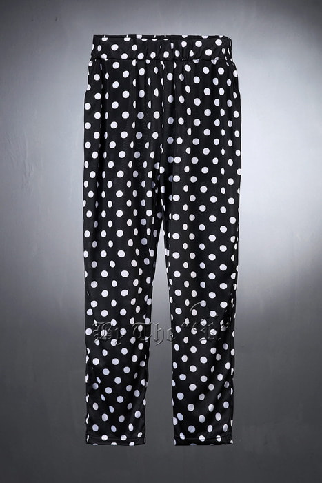 ByTheRFreezing Cool Banding Pants