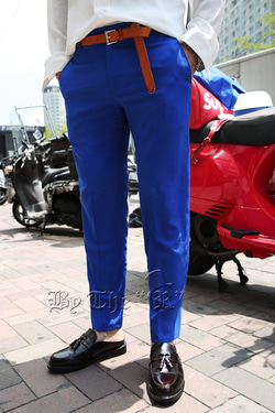 ByTheRVivid Summer Cooling Slacks