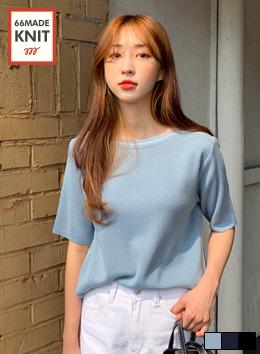 239c7b6f7e5 ニット💓66girls💓【韓国人気レディースファッション通販】66ガールズ