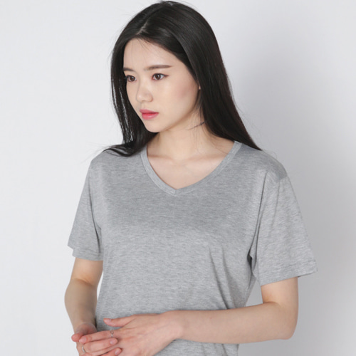 66GIRLSLightweight Regular Fit T-Shirt