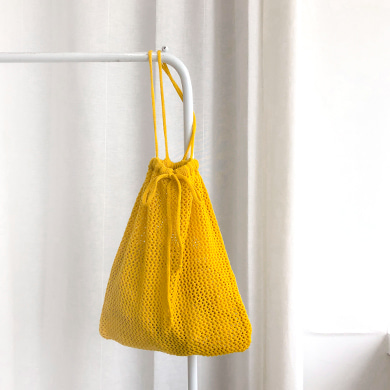 Withipun Knitted Bag