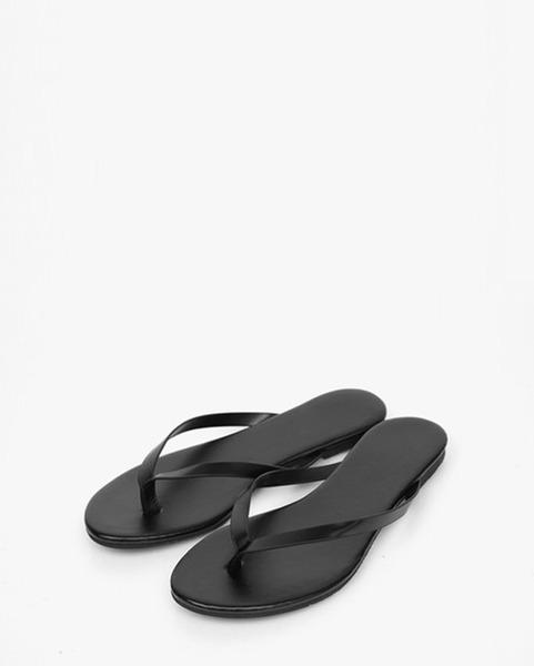 flip flop slipper (230-250)