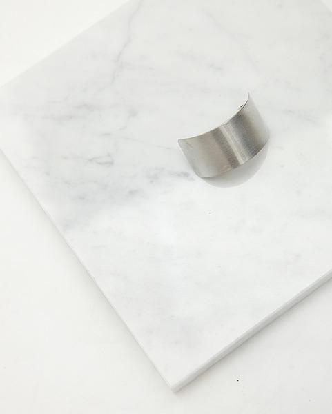 semicircle hairpin