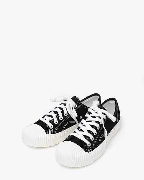 everyday casual sneakers