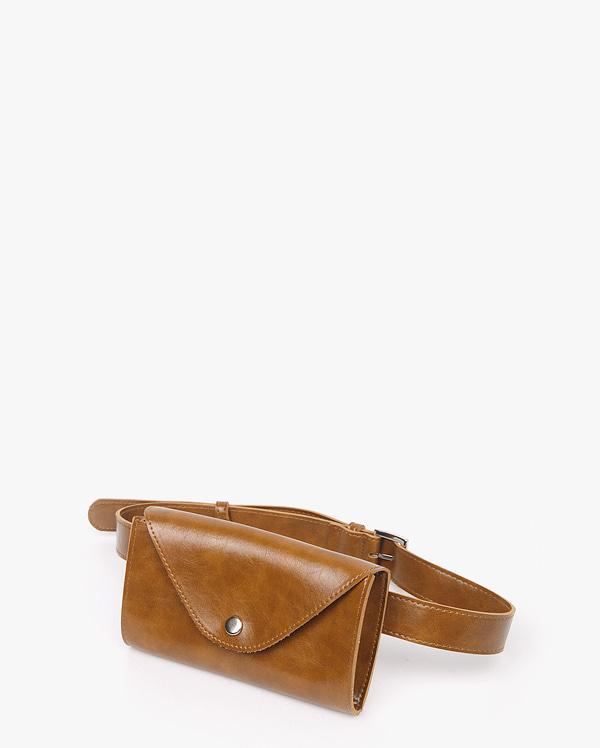 useful mini belt bag