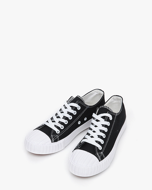 sunday mood sneakers (230-250)