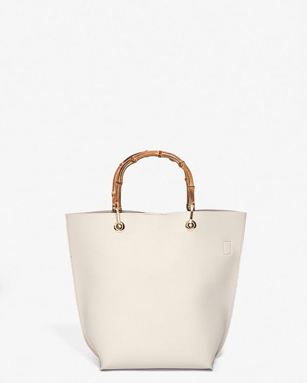 sense shopper bag