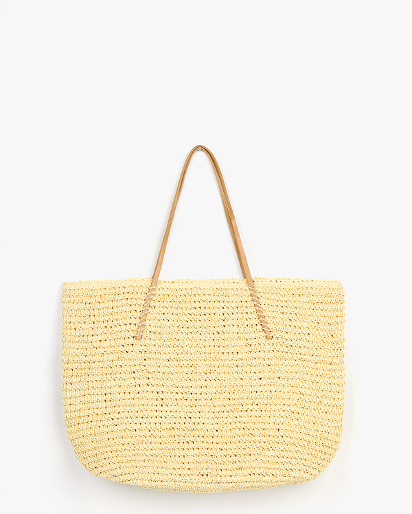 paper basket bag