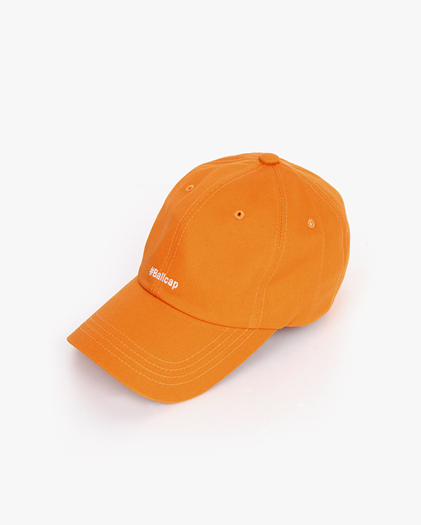 tag ball cap