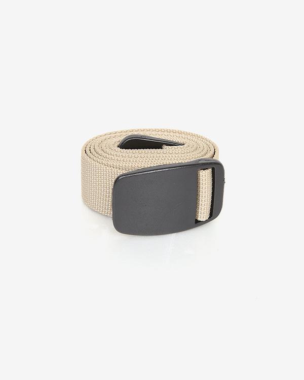 add casual belt