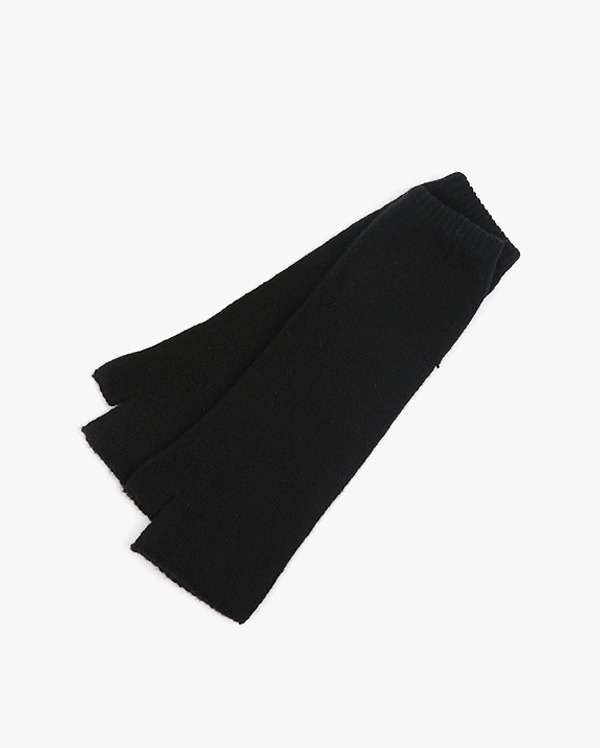 muji wool hand warmer