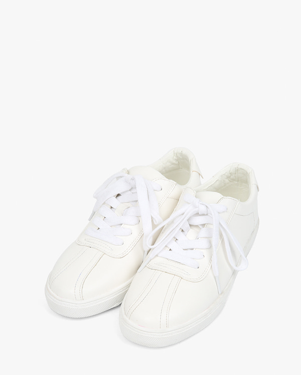point daily sneakers (225-250)