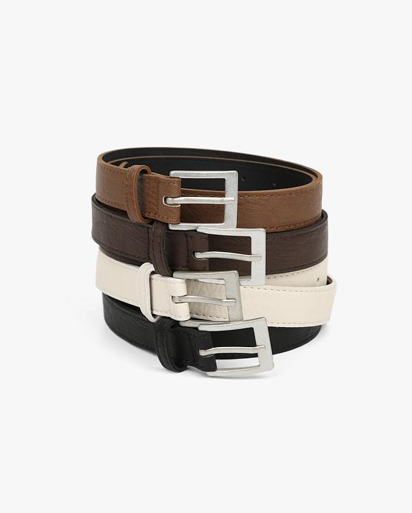 box daily belt