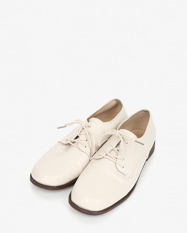 meet basic square loafer (230-250)