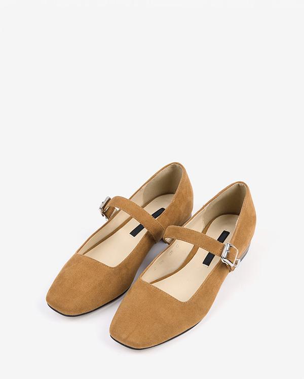 often strap flat shose (230-250)