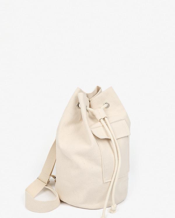 again eco bag
