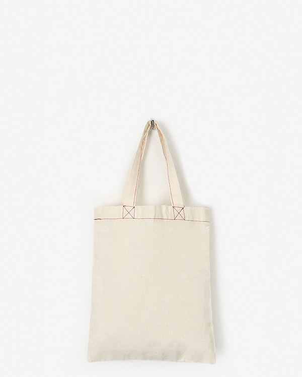 line mini eco bag