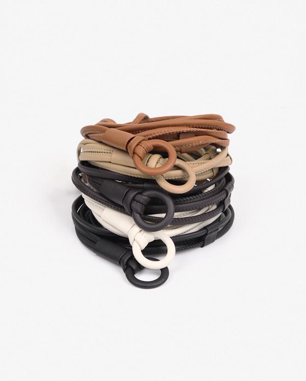 star string belt