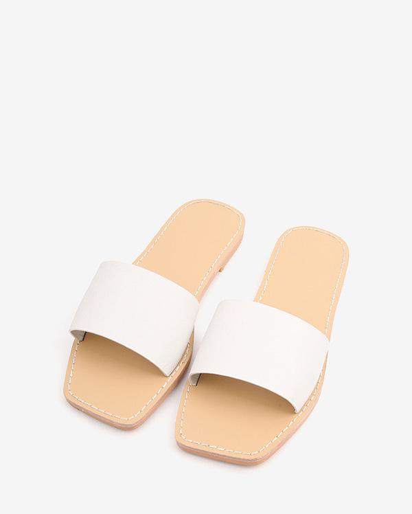every basic slipper (230-250)
