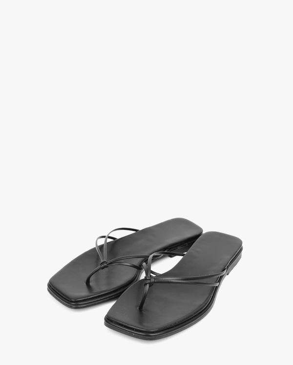 two easy slipper (230-250)