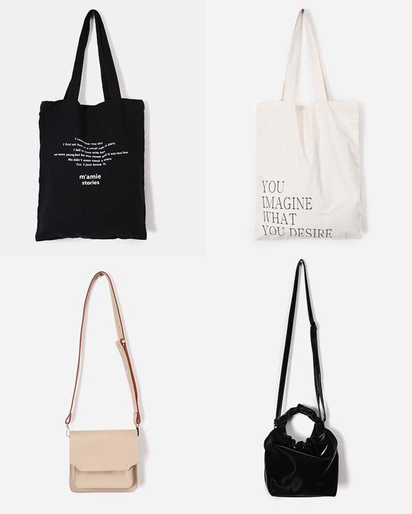 bag sample sale 03