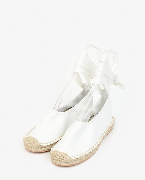 all lovely strap shose (230-250)