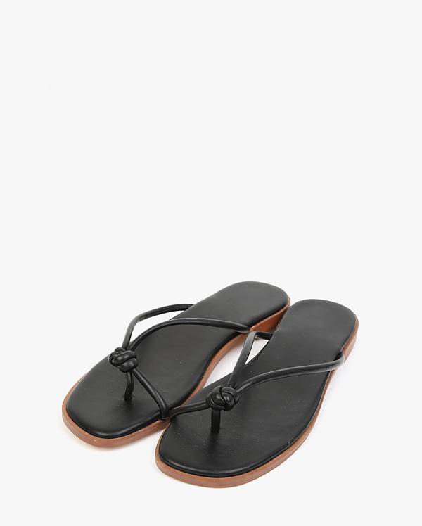 vela cross x-slipper (225-250)