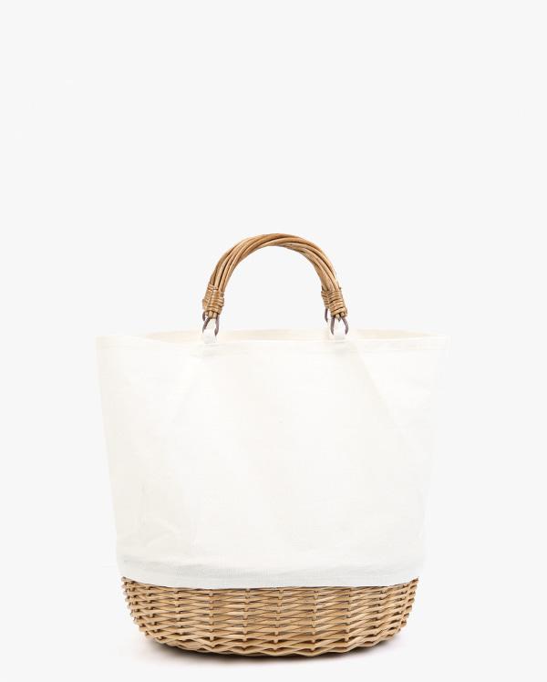 nice picnic bag
