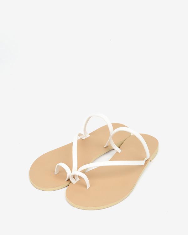 summer thinking flip sliper (s, m, l)