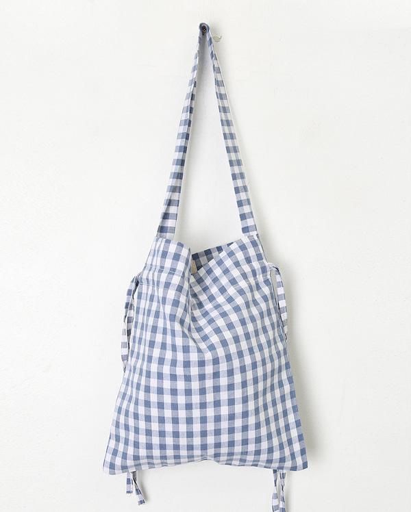 check cute mini eco bag