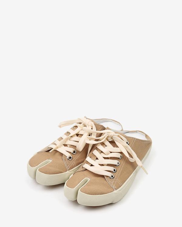 basic color tavi sneakers (225-250)