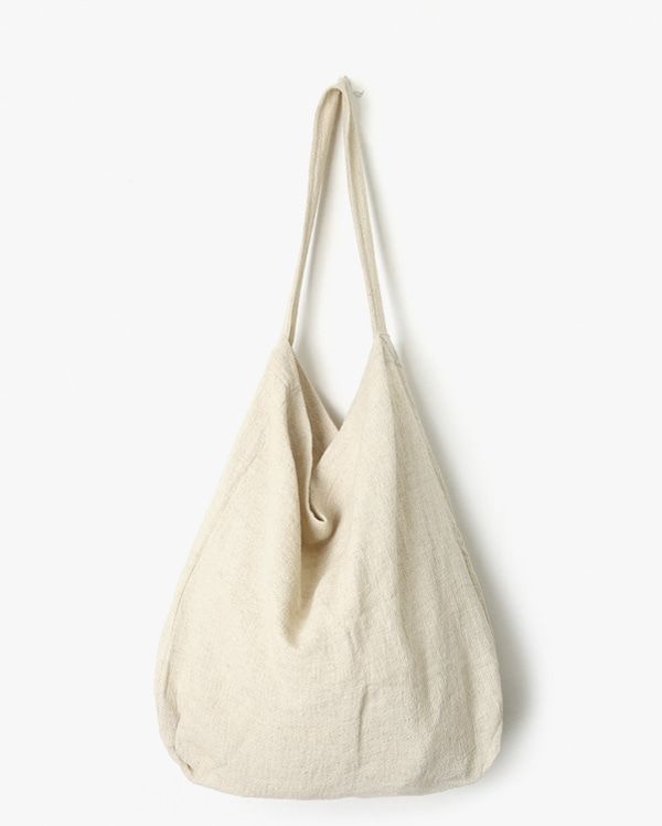 holy square eco bag