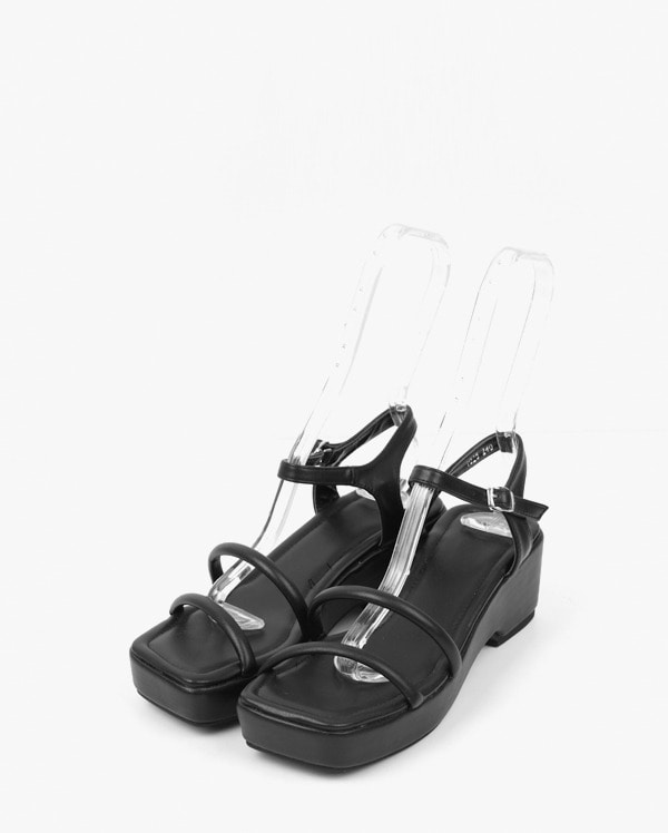 day extra colorful  sandal (225-250)