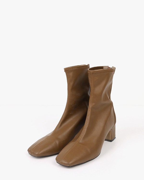 wind care ankle boots (225-250)
