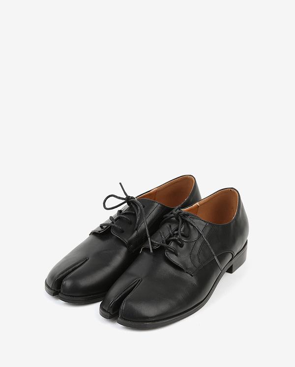 a kali tavi loafer (225-250)