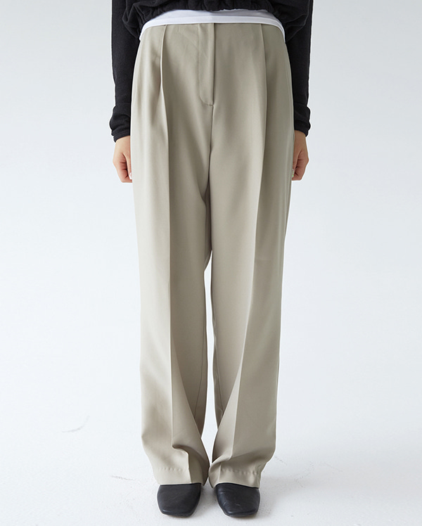 change basis slacks (s, m)