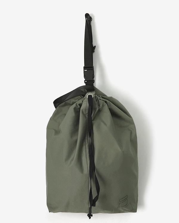sell tokyo vintage bag