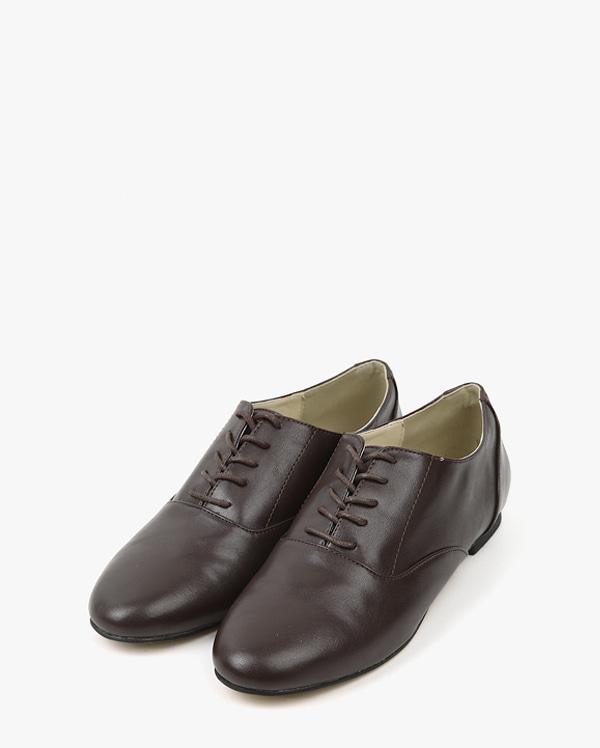 a haley daliy loafer (230-250)