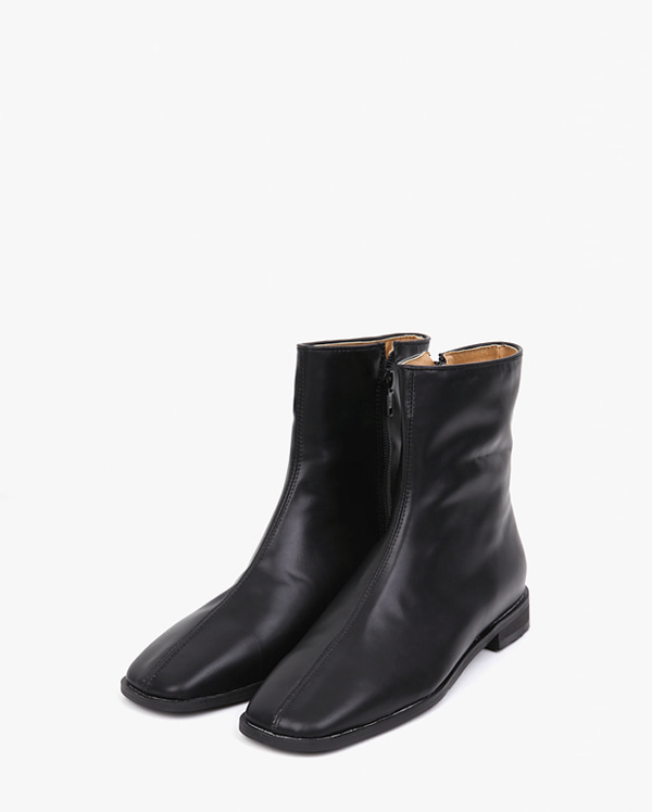 zio compact ankle boots (230-250)