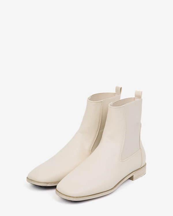 day non-slip ankle boots (225-250)
