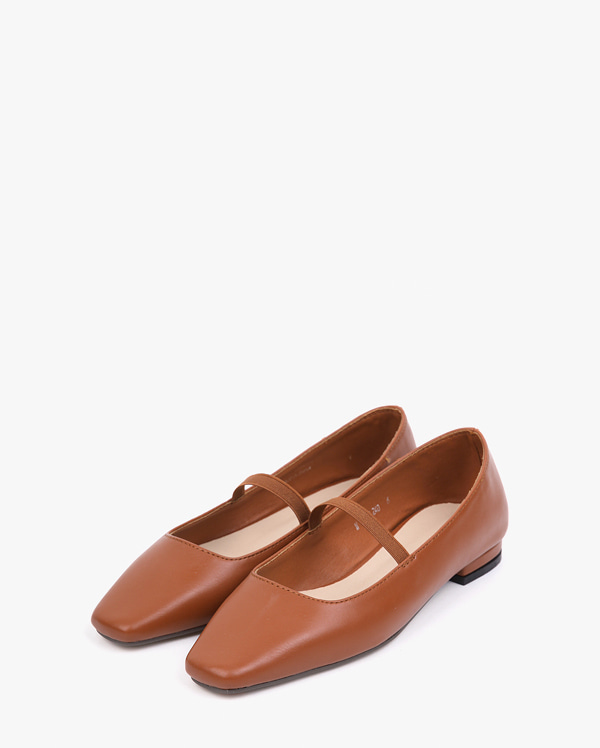 toy mary jane flat shoes (230-250)