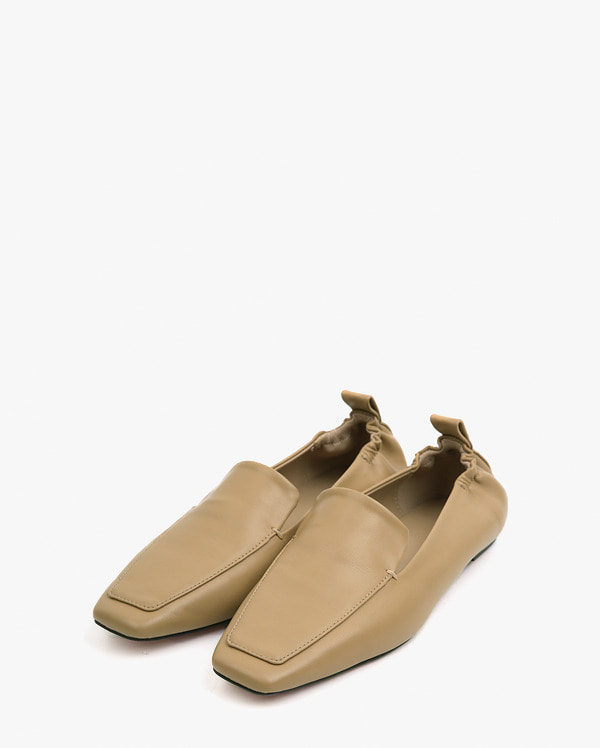 mont cozy daily loafer (225-250)