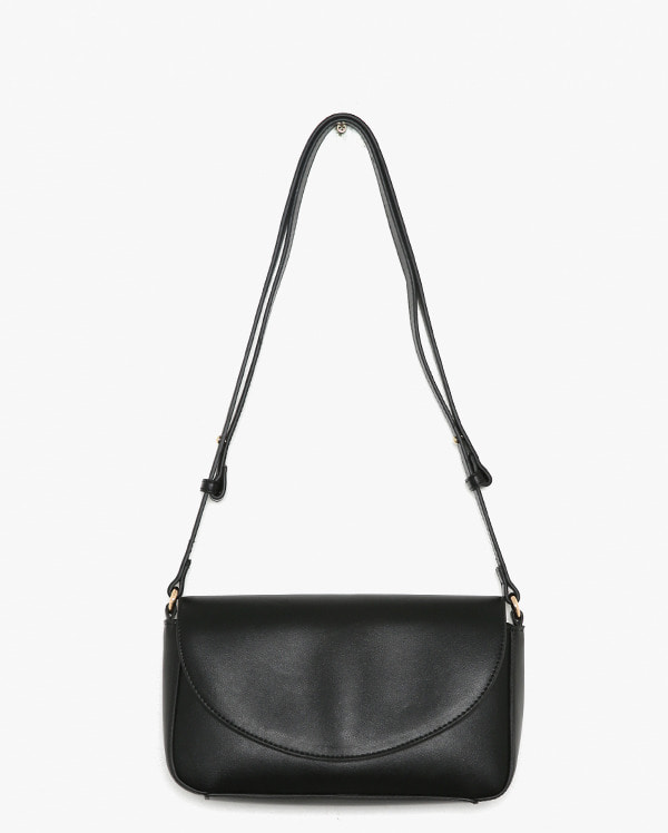 cemi rectangle shoulder bag