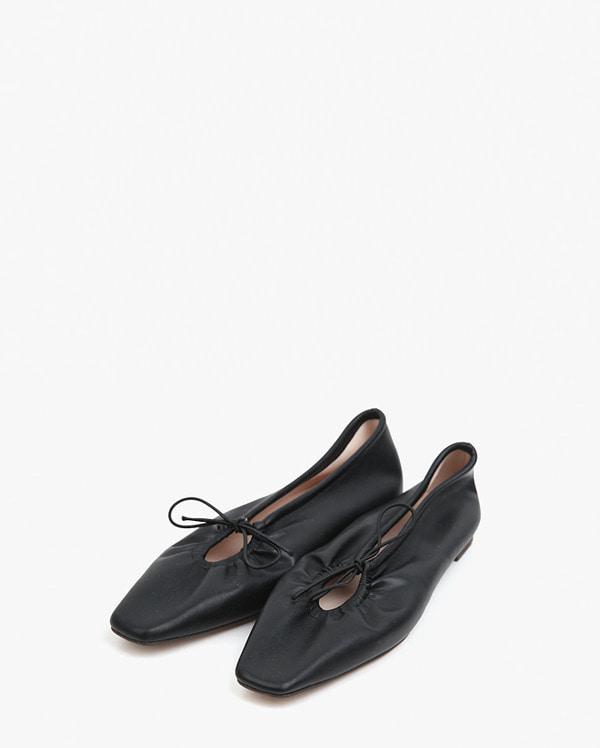 asome lovely flat shose (230-250)