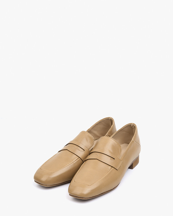 folling row classic loafer (225-250)